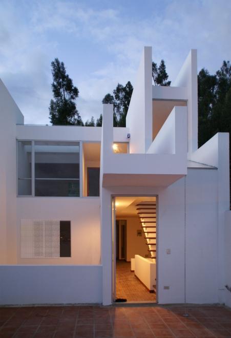 Aspasia 1 terraza A