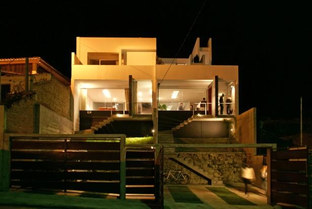 Aspasia 1 fachada